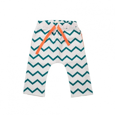Such waves pants