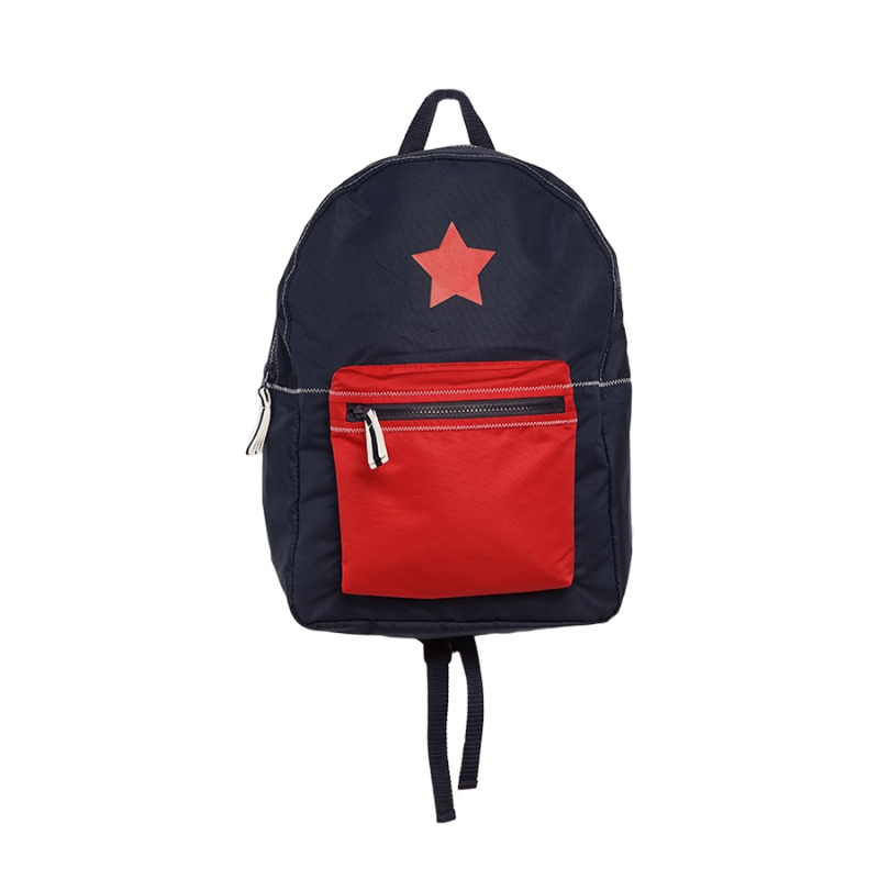 Star backpack