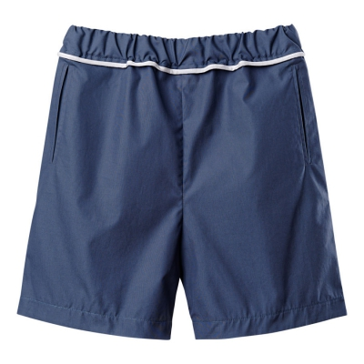 Marco shorts